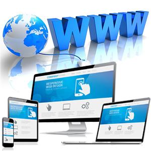 <center>KỸ NĂNG QUẢN TRỊ WEBSITE</center>