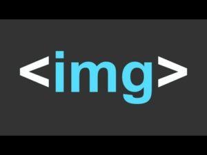 Thẻ hình ảnh của HTML trong SEO