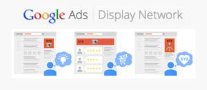 quảng cáo hiển thị
