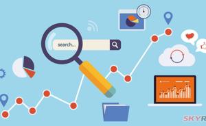 quảng cáo qua công cụ tìm kiếm