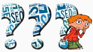 Tác dụng của SEO là gì ?