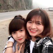 Phương Dịu_Khóa SEO quản trị web 2015
