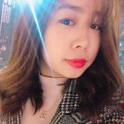 Ms.Hương_Khóa quản trị web SEO